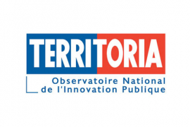 Innovation publique Par Territoria